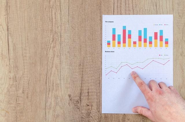 analisi-dati-sito-web